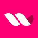 Whodunit logo icon