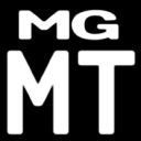 Who Is Mgmt logo icon