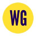 WholegrainDigital.com - Send cold emails to WholegrainDigital.com