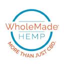 WholeMade logo