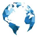 Wholesale Congress logo icon