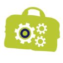 Wholesaler Masterminds logo icon