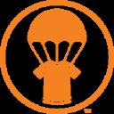 Wholesale Screen Printing logo icon