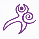 Whole Woman's Health logo icon