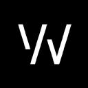Company logo WHOOP
