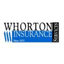 Whortonins logo icon