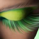 Whos Green Online logo icon