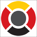 WhoTrades Ltd logo