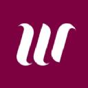 The Washington Hospital logo
