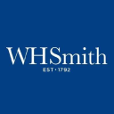 Read WHSmith, Kingston Upon Hull Reviews