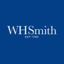 whsmithplc.co.uk logo icon