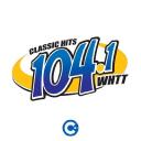 WHTT logo