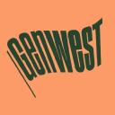 Women's Health West logo icon