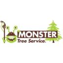 Tree Removal logo icon