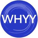 Whyy logo icon