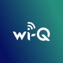 Wi logo icon