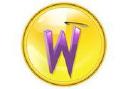 Wian tech Pvt. Ltd. logo