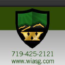 Warrior Insurance