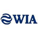 WIA Systems on Elioplus