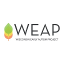 Wisconsin Early Autism Project