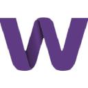 Wibast logo icon