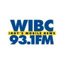 1 Wibc logo icon