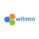 Wibmo Inc logo