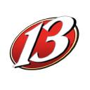 Wibw logo icon