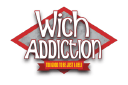 Wich Addiction logo icon