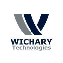 Wichary Technologies logo icon