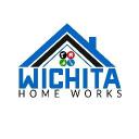 Wichita Home Works LLC logo