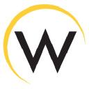 Wick Communications logo icon