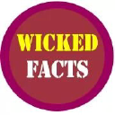 Wicked Facts logo icon