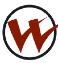 Wickfield Properties logo icon