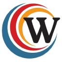 Wickpoint LLC logo
