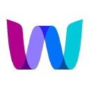 Women In Cable Telecommunications logo icon
