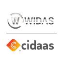 WidasConcepts on Elioplus