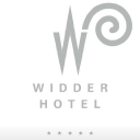 Widder Hotel logo icon