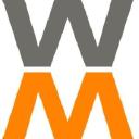 Widdim logo icon