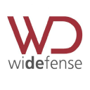 Widefense on Elioplus