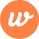 Get wideo logo