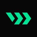 Widgetic logo icon