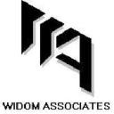 Widom Associates on Elioplus