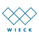 Wieck logo icon