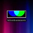Wiedamark logo icon