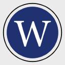 Wiegand Financial Group logo