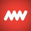 Wiegele World logo icon