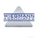Wiegmann Associates logo