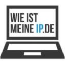 Wie Ist Meine Ip logo icon