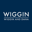Wiggin and Dana